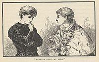「与え上手は愛され上手 王様と乞食になった双子の話」のアイキャッチ画像